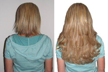 hair extensions houston, cypress hair extensions, tomball hair extensions, the woodlands hair extensions, hairdreams hair extensions, greath lengths hair extensions, socap hair extensions, human hair extensions, cheap hair extensions houston, affordable hair extensions, non damaging hair extensions, human hair extensions, fusion hair extensions, hairlocs houston