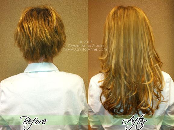 Hair Extensions Wholesale Houston Texas 59