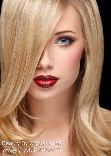 Makeup Artist dissertation services usa