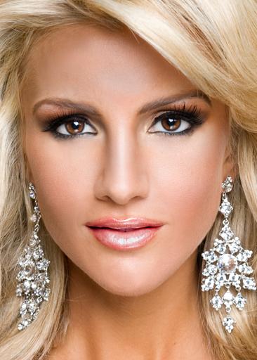 tx austin Makeup  makeup Artist natural  fashionstyle.xyz Texas Find Houston new